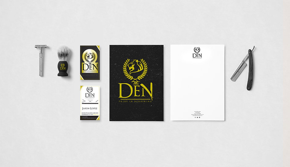TheDenPresentation3.jpg