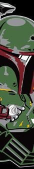 Kree8 the Bounty Hunter