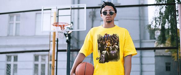 BlackMambaYellowTshirt.jpg