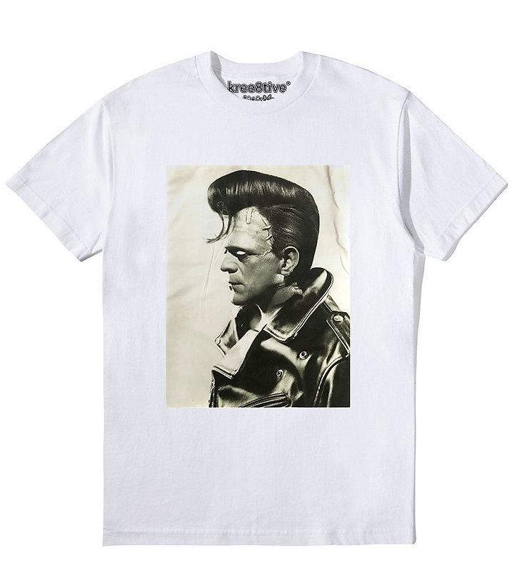 T-shirt_Frankenstein.jpg