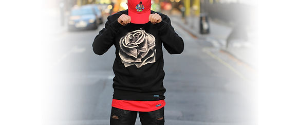Kree8tions Money Rose Crew.jpg