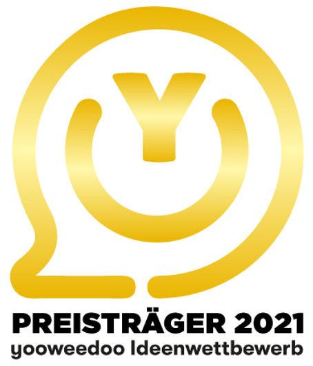 Anlage-3-Goldenes-Y-Preistraeger-2021.jp