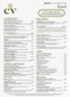CV A4 Summer Menu 13.12.18 1.jpg