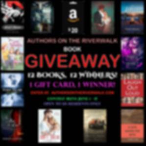 Book Giveaway flyer.jpg