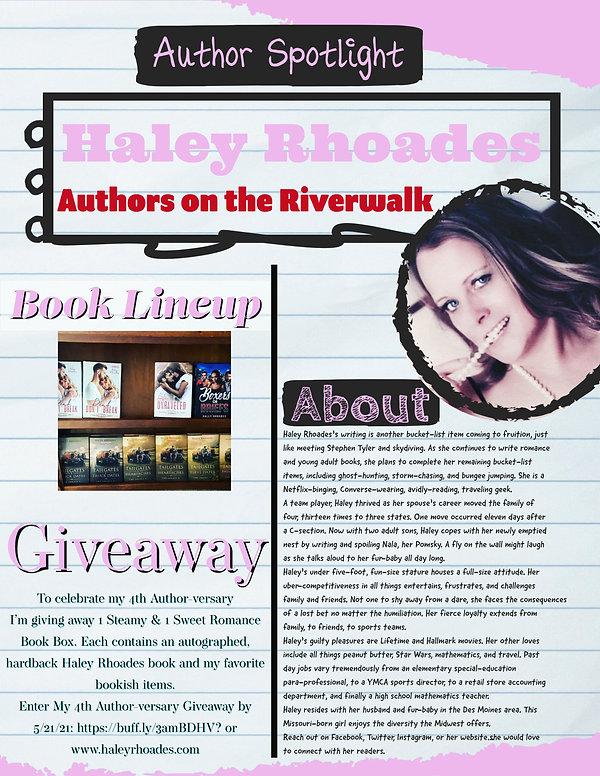 Haley Rhoades Newsletter.jpg