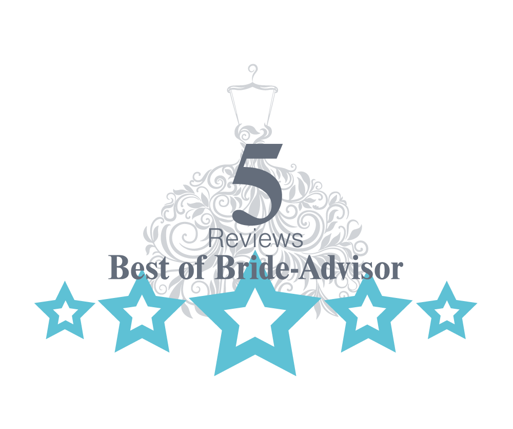 bride-advisor-badge