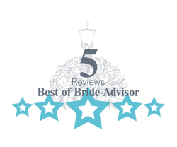 bride-advisor-badge