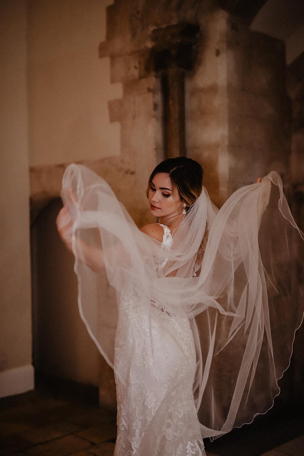 Bridalshoot-56_websize