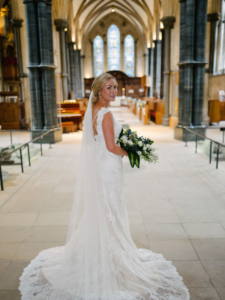 Wedding dress (1).jpg
