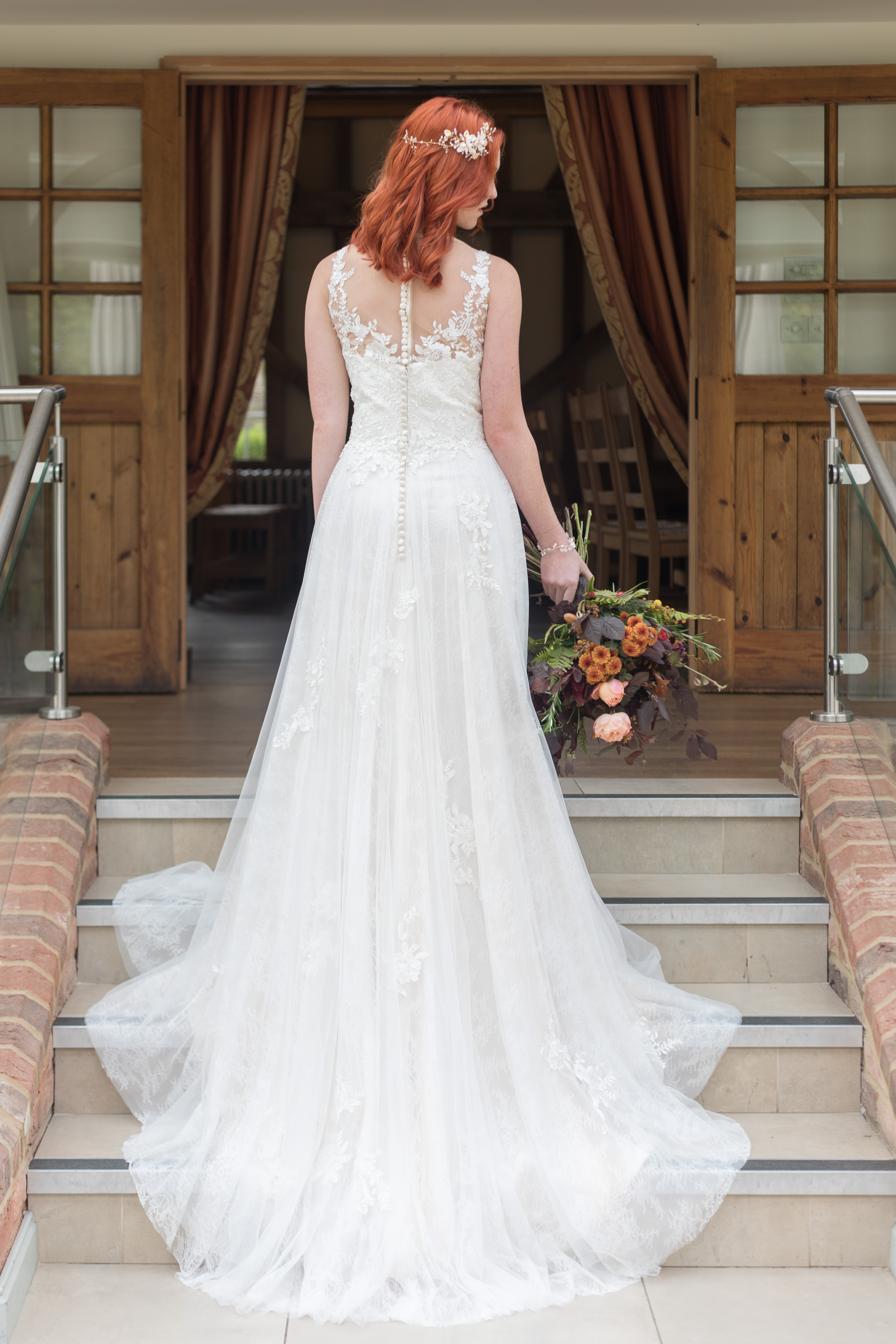 gate street barn bridal-0024
