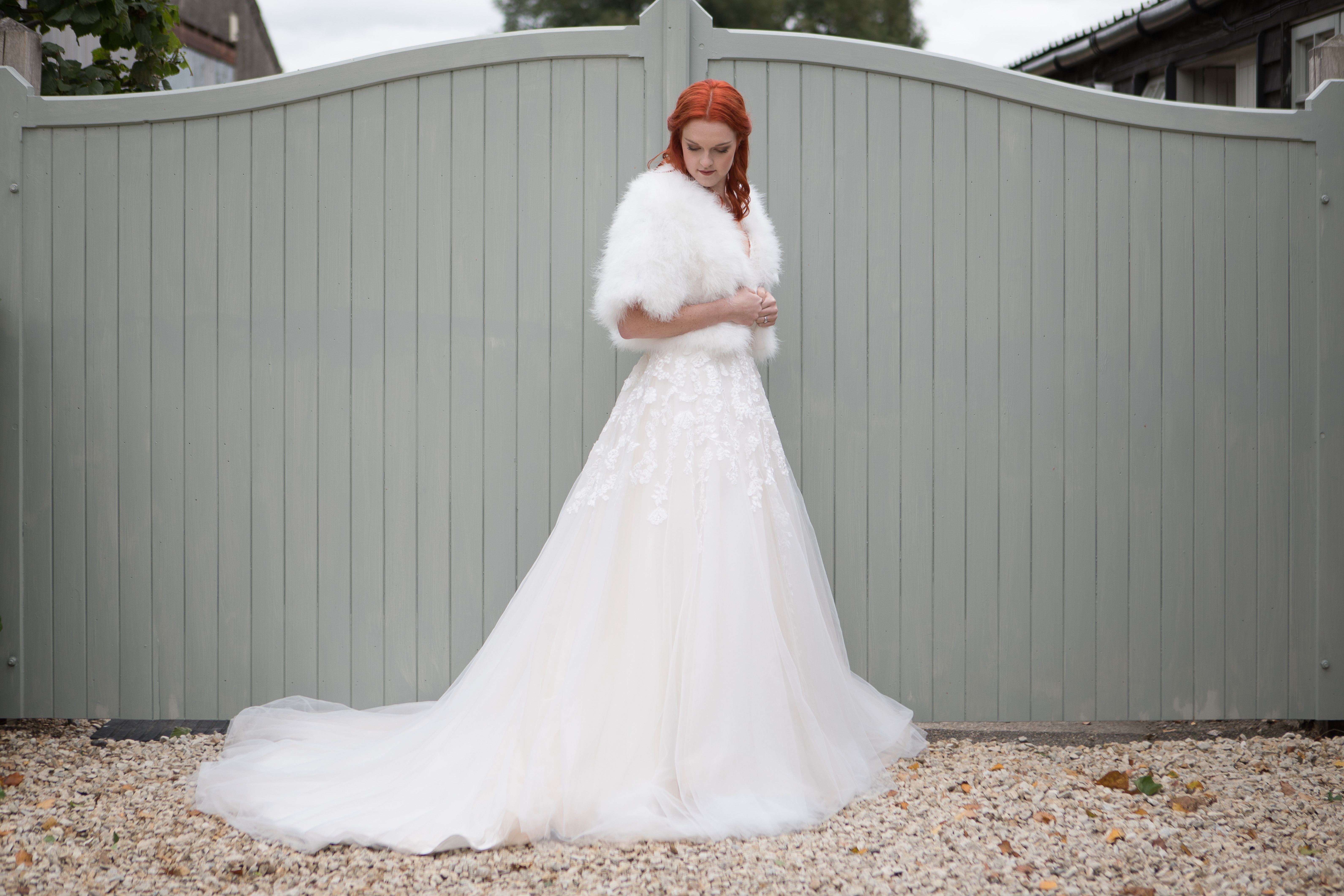 gate street barn bridal-0048