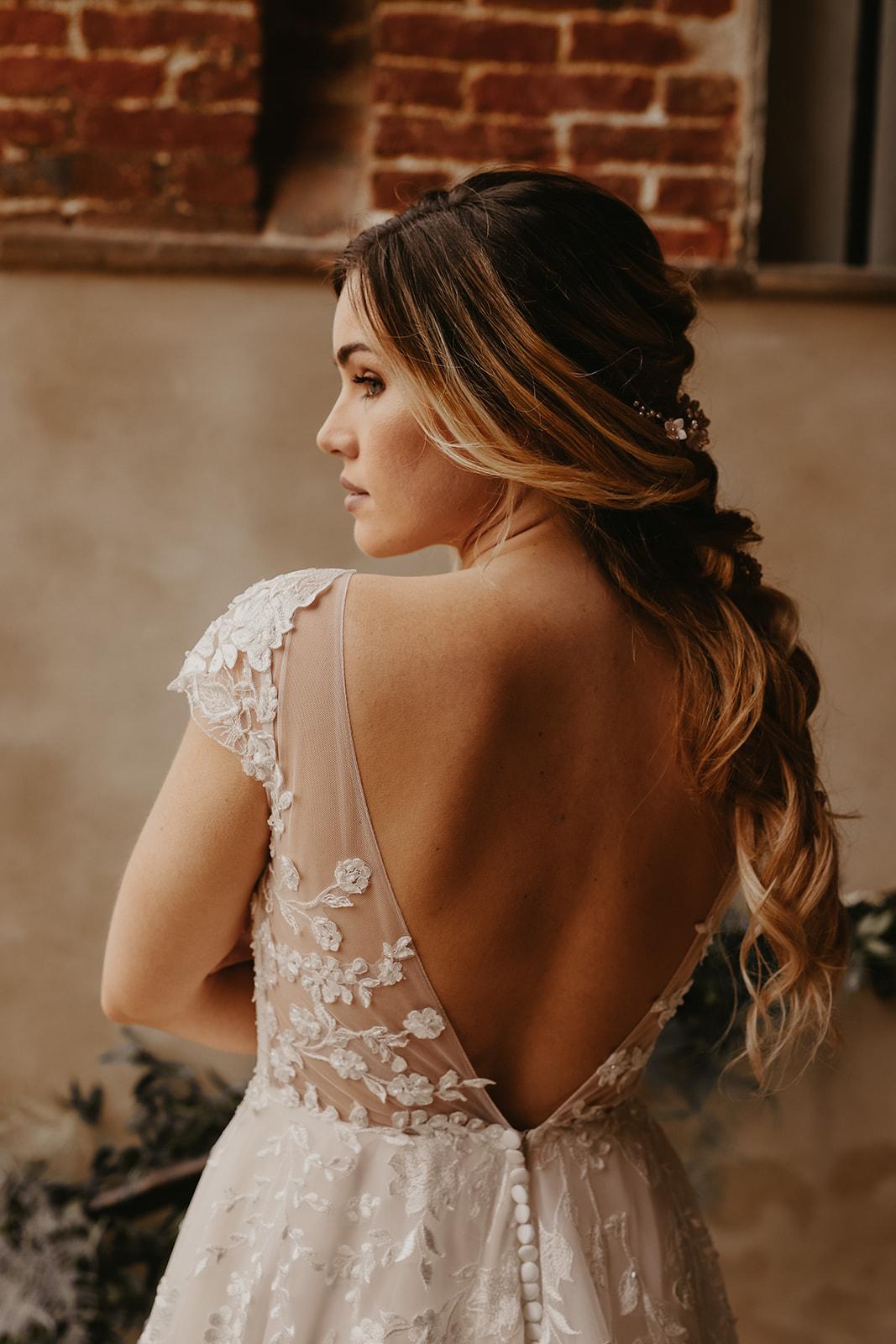 Bridalshoot-65_websize