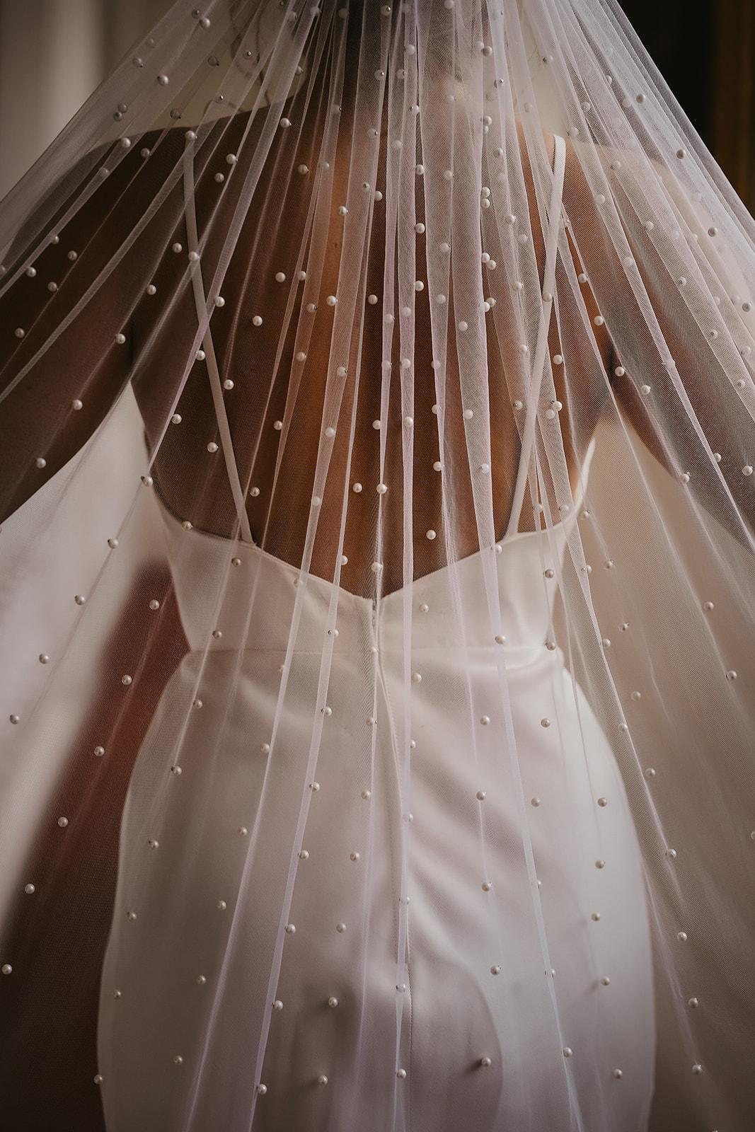 Bridalshoot-114_websize