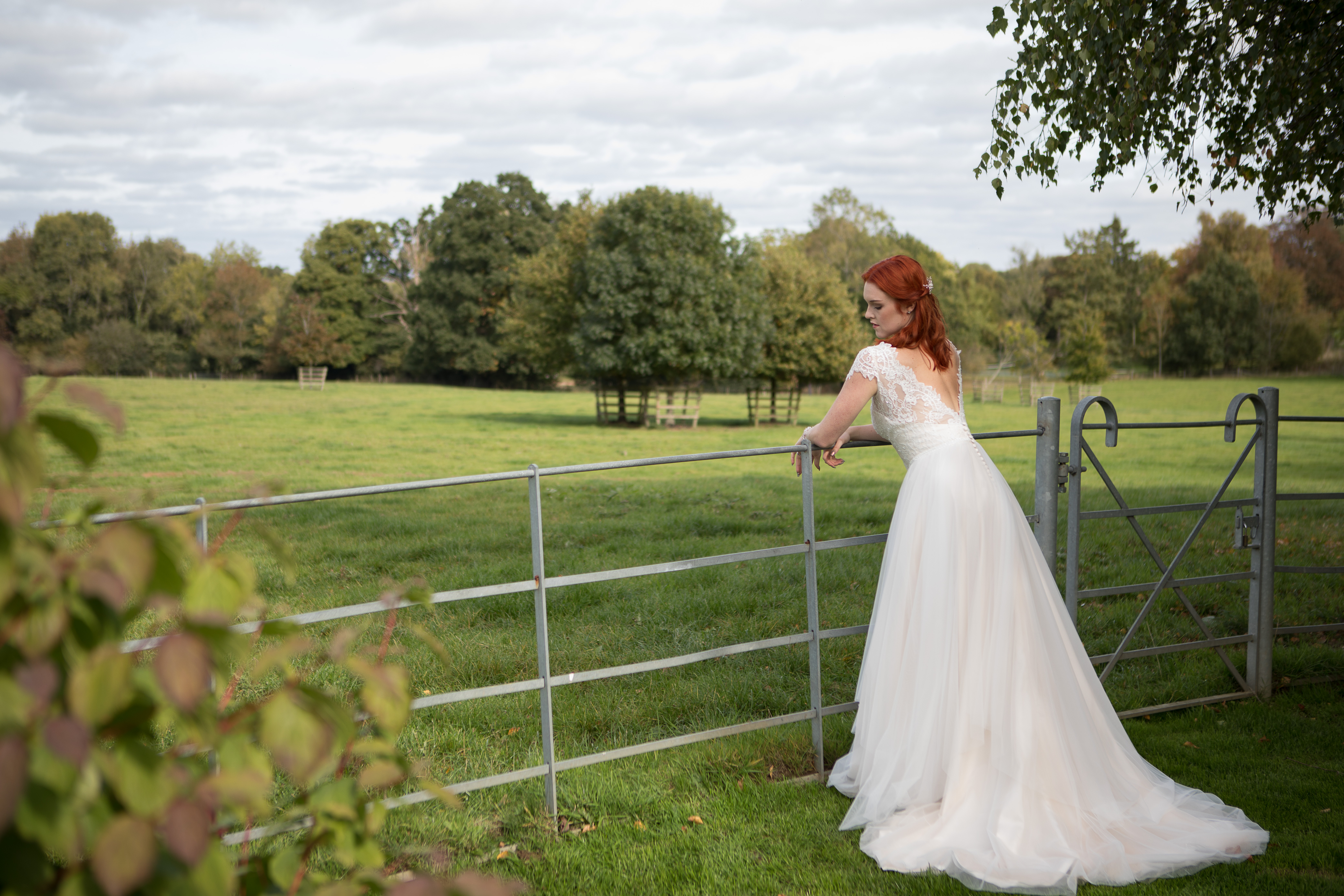 gate street barn bridal-0075