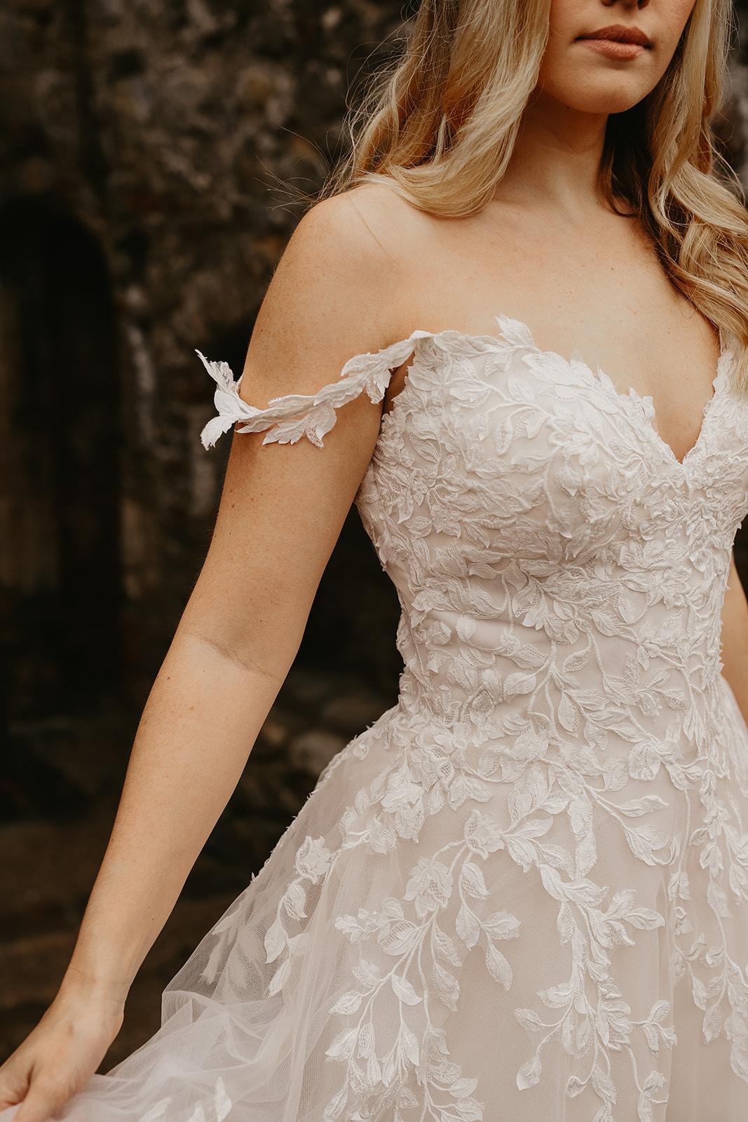 Bridalshoot-27_websize