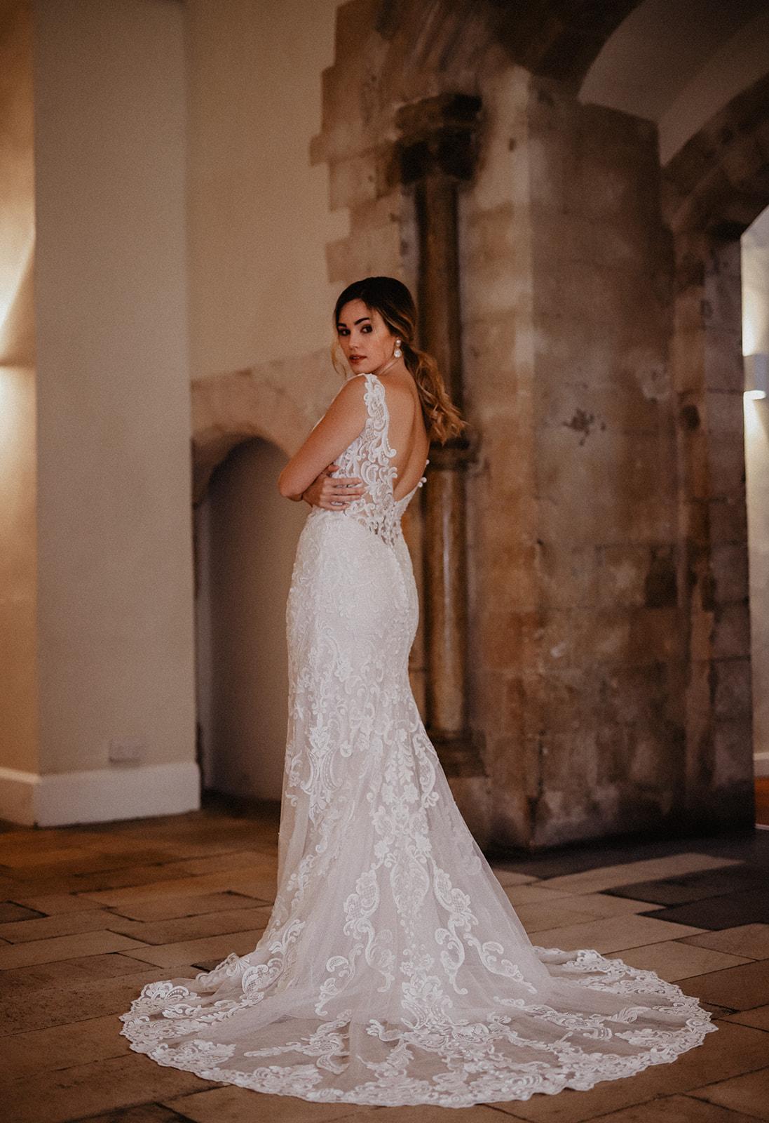 Bridalshoot-44_websize