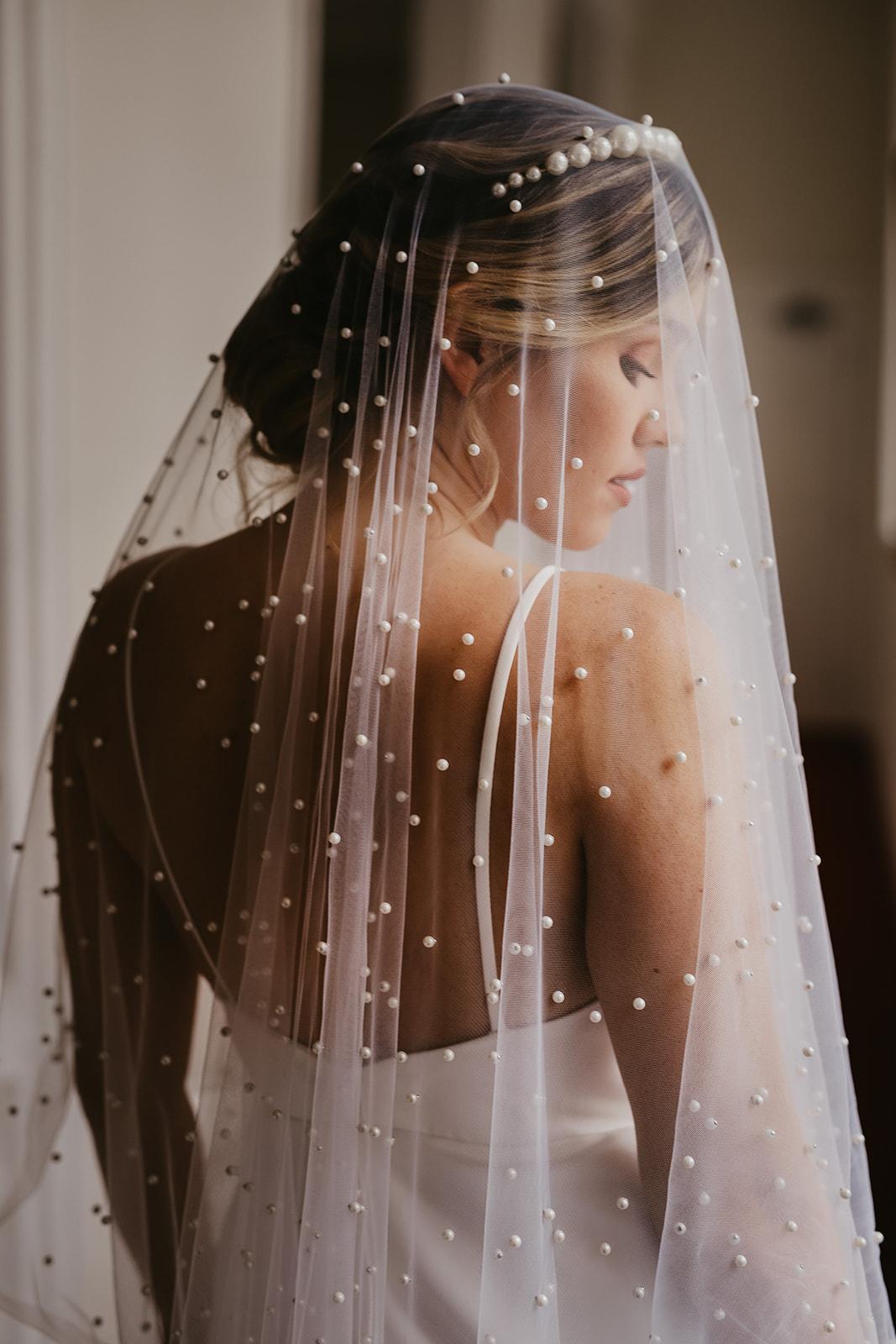 Bridalshoot-120