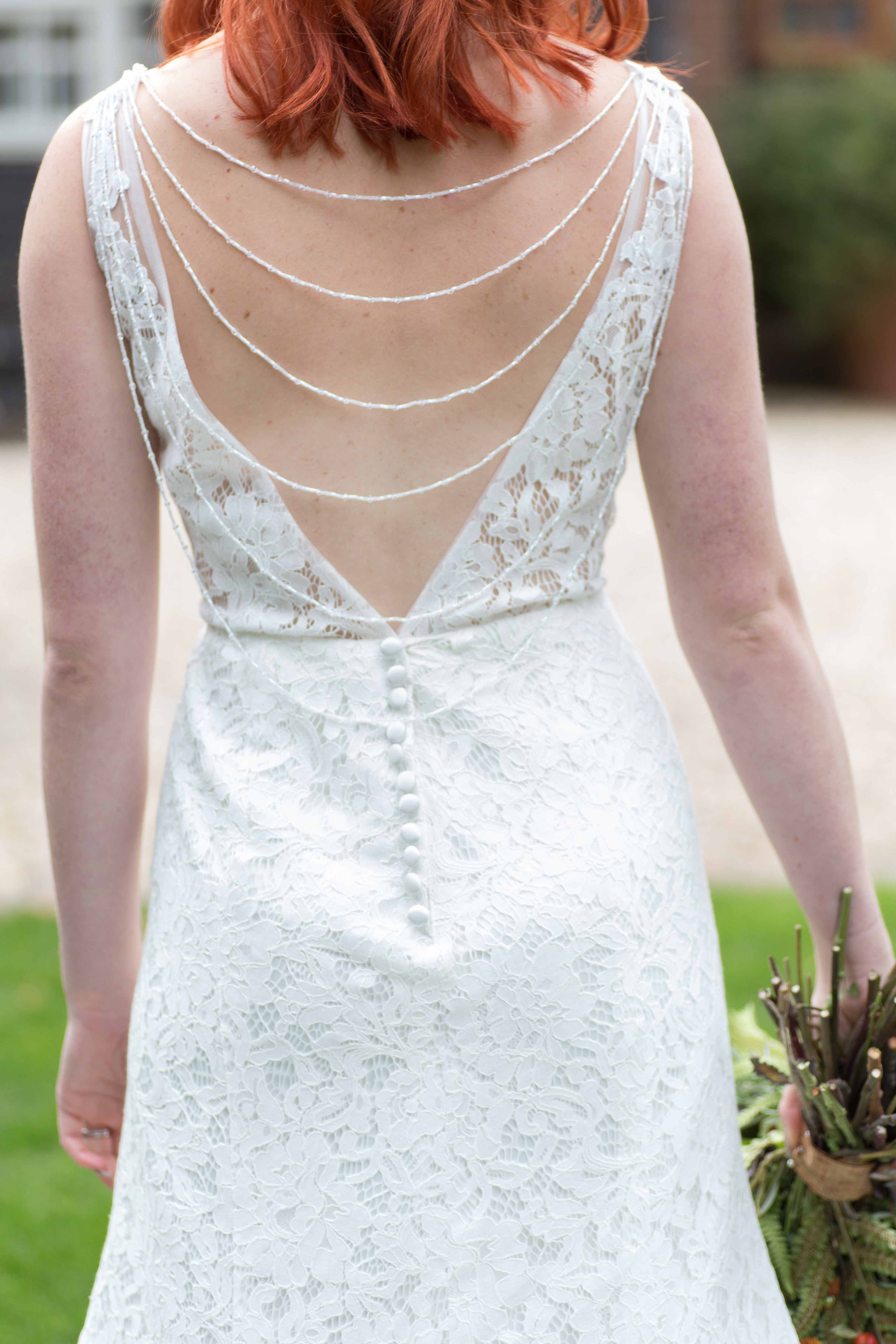 gate street barn bridal-0043