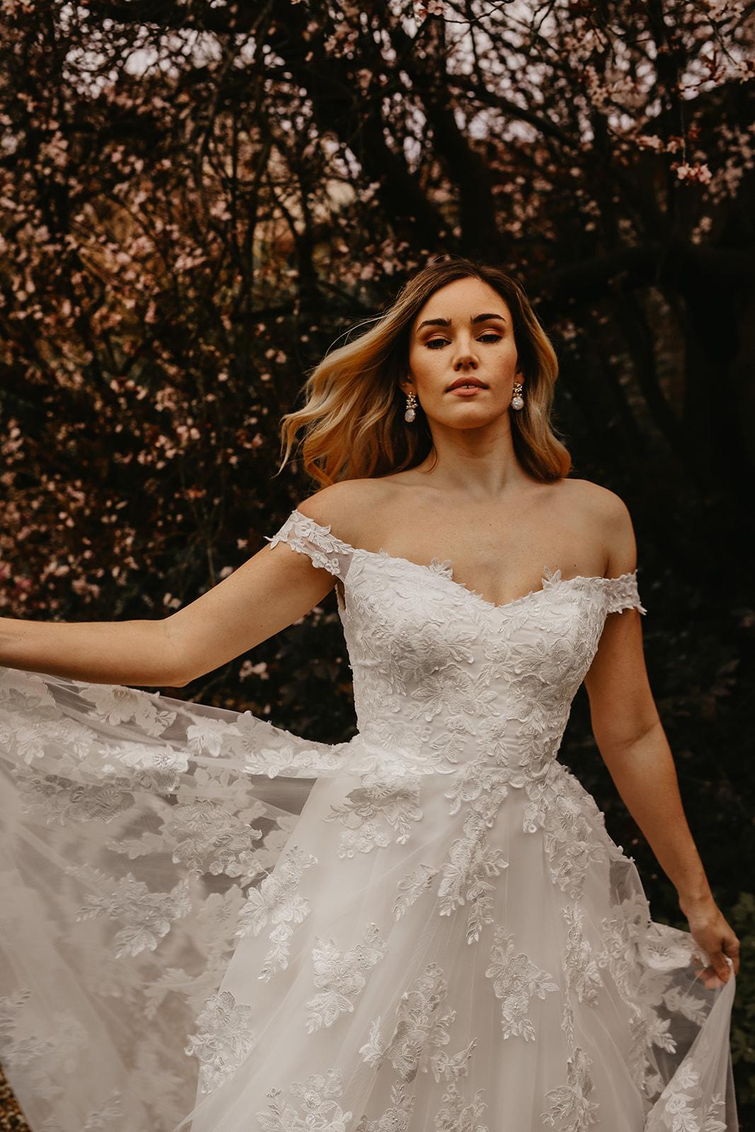 Bridalshoot-104_websize