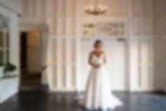 millbridge bridal shoot-0090.jpg