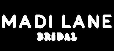 MADI LANE LOGO-WHITE.png