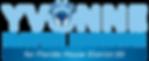 HayesHinson-Logo-Final.png
