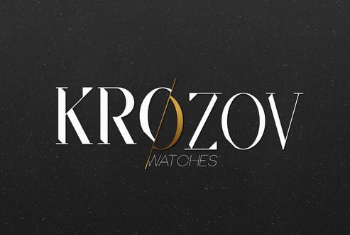 Krozov