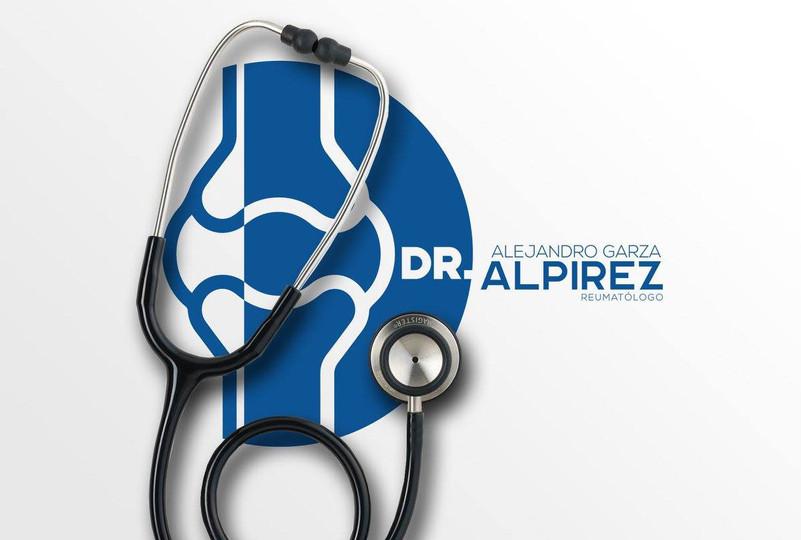 Dr. Alejandro Alpirez