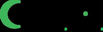 Zennea Full logo black aug 2018.png