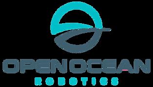 OpenOceanRobotics_logo.png