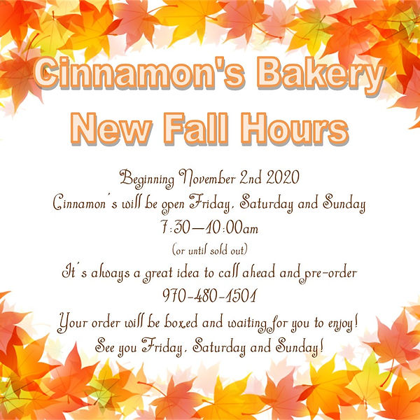 Cinnamon's Fall Hours - 2.jpg