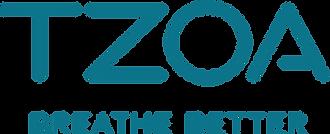 tzoa new logo breathe better.png