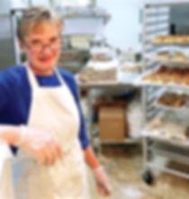 Carole in the bakery.jpg