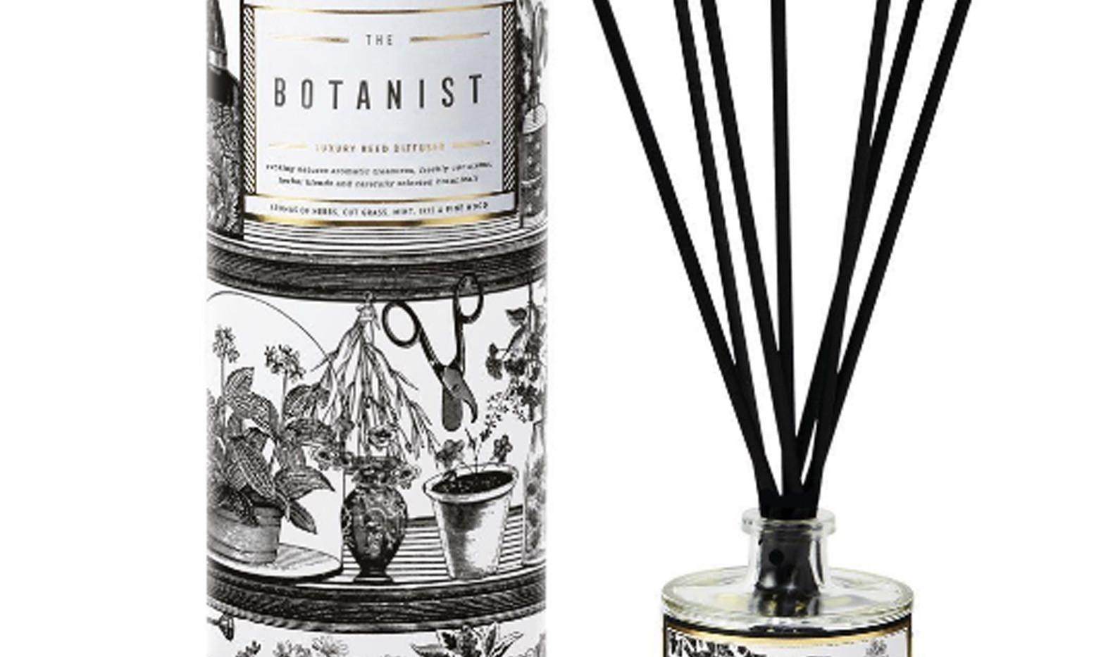 The Botanist Diffuser.jpg