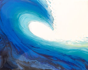 Magical Wave