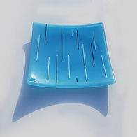 sky blue sq.jpg