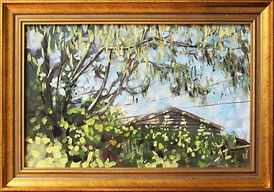 Cherry Tree With Garden Shed.jpg