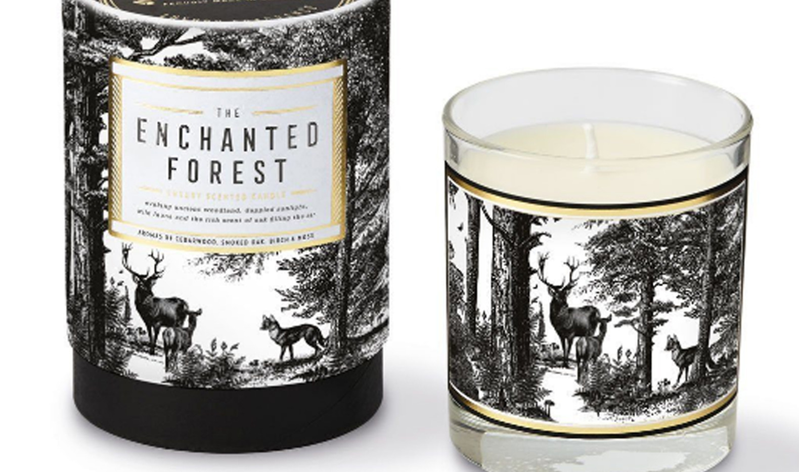 The Enchanted Forest Candle.jpg