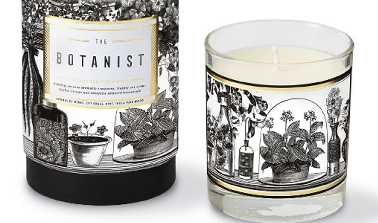 The Botanist Candle.jpg