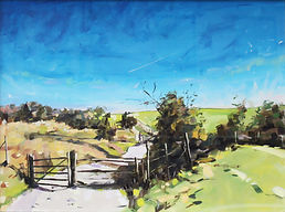 Gate On The South Downs Way.jpg