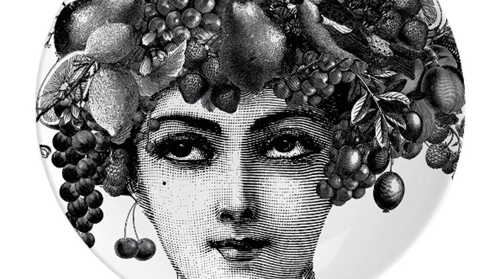 Fruit lady plate.jpg