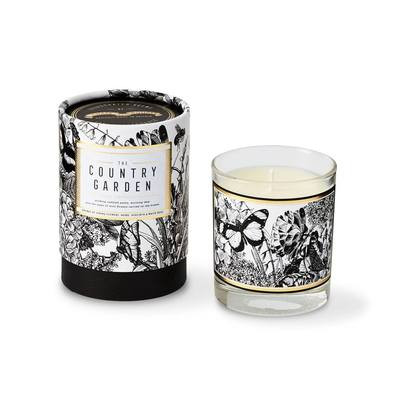 The Country Garden Candle.jpg