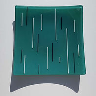 sq dish teal above.jpg