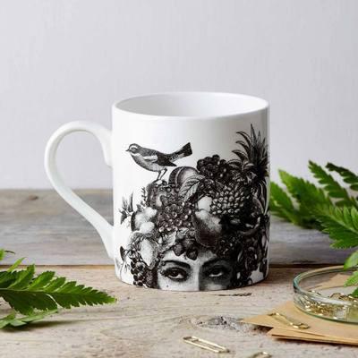 Fruit Lady China Mug.jpg