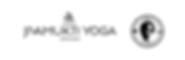 Jiva Emmia Logo.png