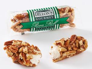 Gourmet Nut Rolls