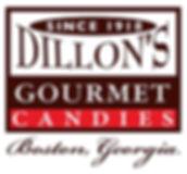 Dillon Candy