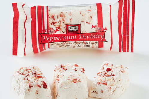 Divinity Peppermint 1.7 oz