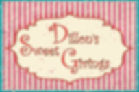 Dillon Candy Company Sweet Givings