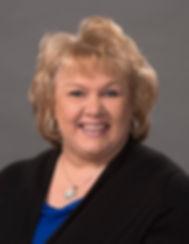 Lori Marks